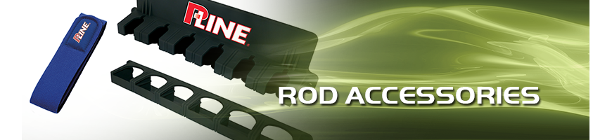 ROD ACCESORIES