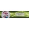SUPER LIGHT PE