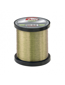 P-LINE 1000 MT CX MOSS GREEN