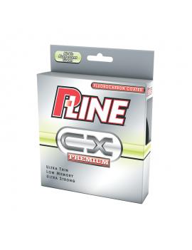 P-LINE 150 MT CX...