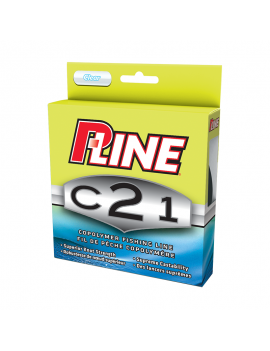 P-LINE 300 YD C21