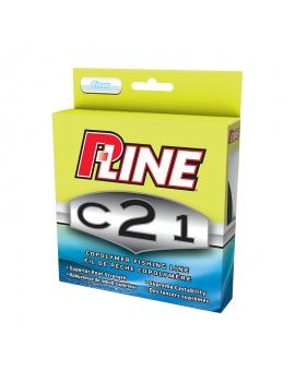 P-LINE BULK SPOOLS C21