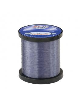 P-LINE 2700 YD CXX SMOKE BLUE