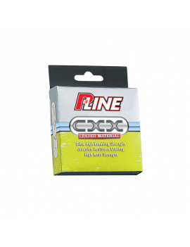 P-LINE 50 MT CXX LEADER...