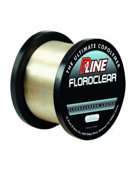 P-LINE 1000 MT FLOROCLEAR