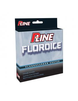 P-LINE 150 MT FLOROICE