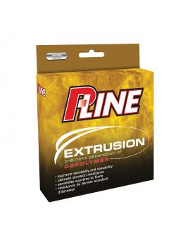 P-LINE 150 MT EXTRUSION