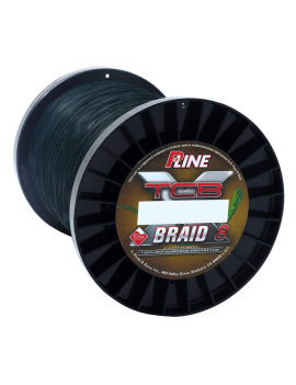 P-LINE 1500 YD XTCB 8 CARRIER