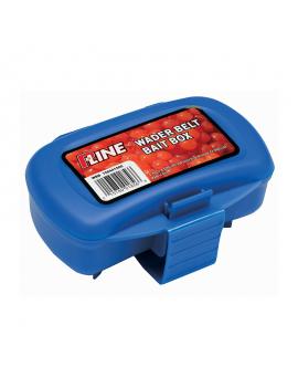 P-LINE BAIT BOX