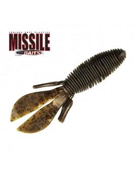"""MISSILE BAIT D BOMB 4,5"""""""