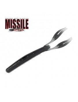"MISSILE BAIT DROP CRAW 3"""