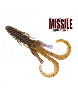 MISSILE BAIT D STROYER 7""
