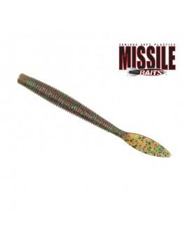 "MISSILE BAIT QUIVER 4.5"""