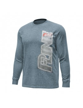 P-LINE T-SHIRT LONG SLEEVE